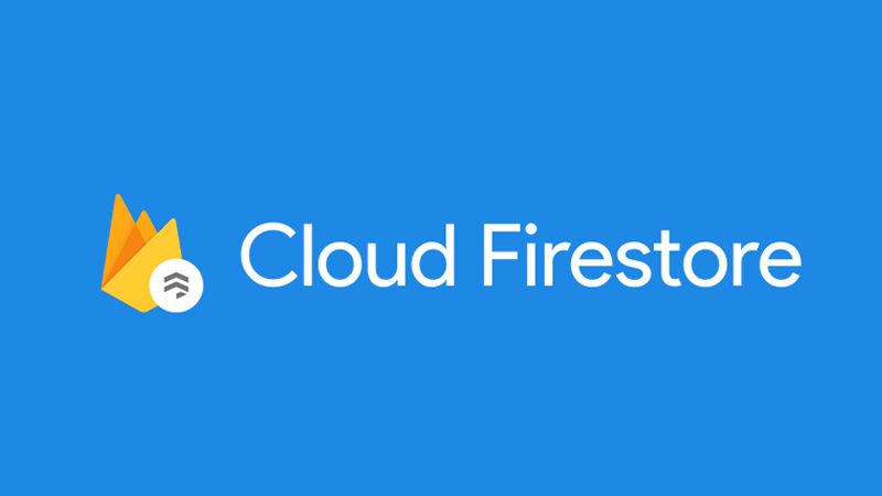 cloud firestore firebase